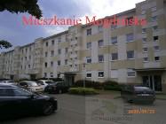 Mieszkanie Poznań Nowe Miasto, ul. Mogileńska