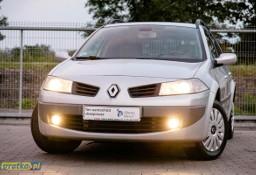Renault Megane III KRAJOWY,ZAREJ, KLIMA,6-BIEGOWY