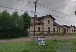 Lokal Przybówka