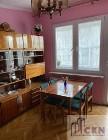 Mieszkanie Kraków Grzegórzki, al. Pokoju