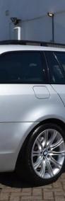 BMW SERIA 5 ZGUBILES MALY DUZY BRIEF LUBich BRAK WYROBIMY NOWE-4