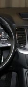 Volkswagen Sharan II 2.0 TDI Comfortline-3