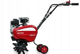 Glebogryzarka traktor spalinowy 3.5KM WEIMA WM450