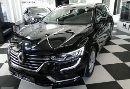 Renault Talisman II Salon PL / I właściciel / Vat23% / Serwis