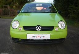 Volkswagen Lupo 1.4 75 KM