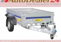 AutoDealer24.pl [NOWA FV Dowóz CAŁA EUROPA 7/24/365] 204 x 122 x 38 cm Wiola Kujawiak