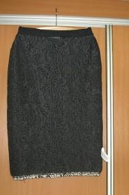 midi spódnica Atmosphere ołówkowa 36-38-2