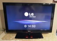 Telewizor FULL HD LG 32LE4500