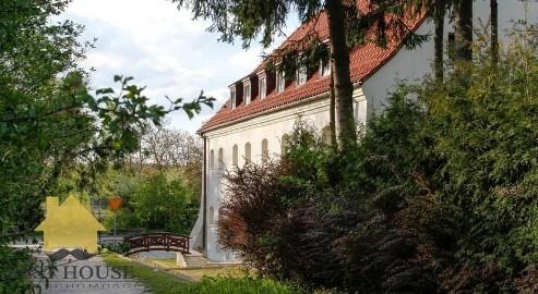 Lokal Kazimierz Dolny