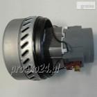 Silnik Turbina Hilti Bosch Starmix Metabo Kress Milwaukee