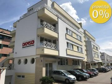 Lokal Warszawa Ochota, ul. Altowa