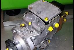 Pompa wtryskowa ford 0470004006 regenerowana 1 rok gwarancji