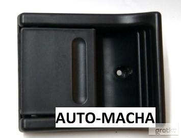 Mercedes Sprinter VW LT klamka drzwi boczne NOWY WYSYLKA