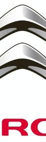 ZESTAW NAPRAWCZY KLAP NADMUCHU KLIMATYZACJI PEUGEOT407/ CITROEN C5 II DWUSTREFOWA lub JEDNOSTREFOWA Peugeot 407-4