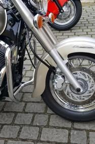 Yamaha Drag Star XVS 650 Classic-2