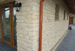 producent kamienia elewacyjnego dekoracyjnego ozdobnego na dom elewację ściany