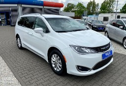 Chrysler Pacifica Touring L 3.6