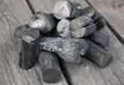 Ukraina.Wegiel drzewny,grilowy pakowany worki.Cena 930 zl/tona