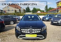 Mercedes-Benz Klasa GLA Gwarancja Producenta !!!