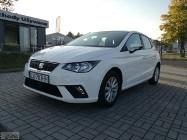 """SEAT Ibiza V 1.0 TSI 95KM """"Style"""""""
