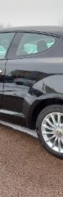 Alfa Romeo MiTo 1.4 benz, gwarancja, ks. serw ASO, perfekcyjna!-3
