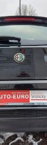 Alfa Romeo MiTo 1.4 benz, gwarancja, ks. serw ASO, perfekcyjna!-4
