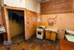 Sprzątanie po zmarłych Włocławek - dezynfekcja po zwłokach Kastelnik