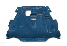 AG9N-6P013-AB DOLNA OSŁONA SILNIKA ECOBOOST FORD MONDEO MK4 LIFT Ford Mondeo