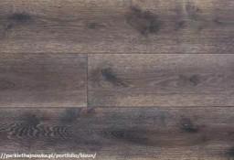 Deski podłogowe Hajnówka Dąb BIZUN