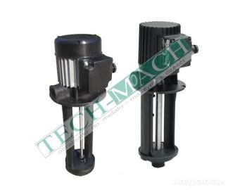 Elektropompka , pompka do chłodziwa BP17 /60l/min tel. +48 627820302