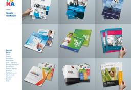 Projektowanie graficzne oferta  Projekty graficzne zlecenia, Studio graficzne