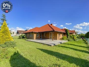 Dom Będzin Sarnów, ul. Sarnów