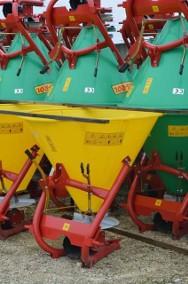Rozsiewacz do nawozów Lej Lejek 300 - 500 litrów sadowniczy TRANSPORT-2