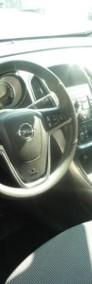 Opel Astra J IV J 2.0 CDTI Sport NAWI, ALU, BEZWYP 100%,-4
