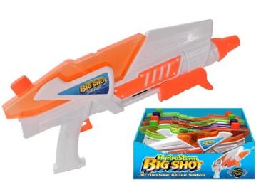 Pistolet na Wodę Pump Sikawka 39 cm. Soaker