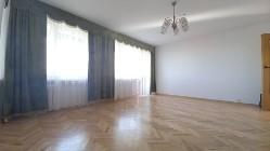 Mieszkanie na sprzedaż Lublin Bronowice ul. Jesienna – 72.68 m2