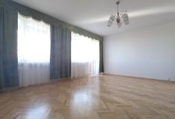 4-pokoje | 73 m2 | Lublin os. Bronowice