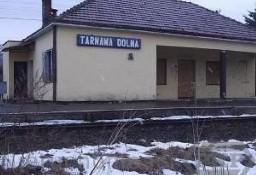 Lokal Tarnawa Dolna