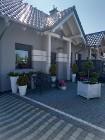 Dom na sprzedaż Skoki  ul.  – 100 m2