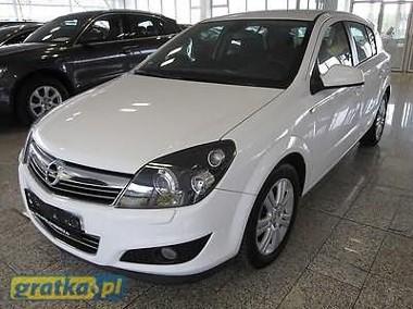 Opel Astra H ZGUBILES MALY DUZY BRIEF LUBich BRAK WYROBIMY NOWE-1