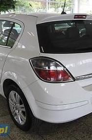 Opel Astra H ZGUBILES MALY DUZY BRIEF LUBich BRAK WYROBIMY NOWE-2