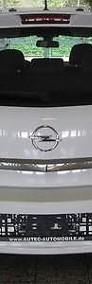 Opel Astra H ZGUBILES MALY DUZY BRIEF LUBich BRAK WYROBIMY NOWE-3