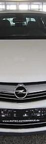 Opel Astra H ZGUBILES MALY DUZY BRIEF LUBich BRAK WYROBIMY NOWE-4
