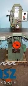 Frezarka górnowrzecionowa SCM R9 *** MAR-MASZ-3