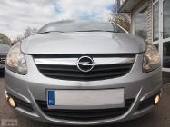 Opel Corsa D 1.7ON 125KM KLIMA 6BIEG PODGRZ.KIEROWNICA i FOTELE