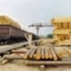 Ukraina. Europalety drewniane, przemyslowe, jednorazowe od 5 zl/szt. Klockarka, zbijarki desek