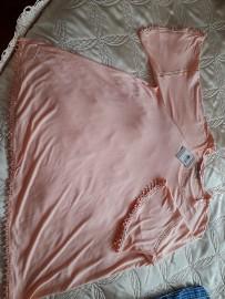 bluzka damska rozmiar XXL - nowa - LATO