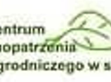 POJEMNIK NA PIASEK, SÓL, SKRZYNIE NA PIACH WARSZAWA-2