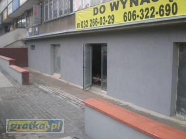 Lokal Gliwice, ul. Jasnogórska 11-1