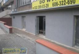 Lokal Gliwice, ul. Jasnogórska 11